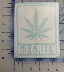 Marijuana The Fresh Era