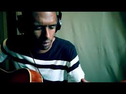 Acoustic Guitar by Javier Smith - YouTube