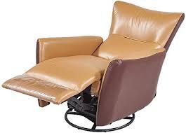 remsoft nursery rocker glider chairs