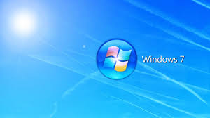 windows 7 wallpaper animated