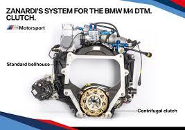 BMW M4 DTM, ecco le modifiche per Zanardi - BMWnews