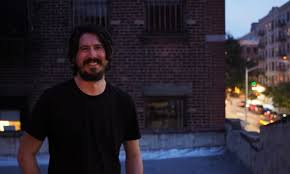 Meet Adam Fowler - Boston Voyager Magazine | Boston City Guide