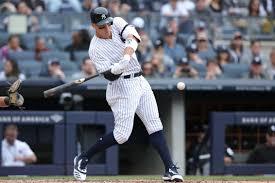 New York Yankees: Why Aaron Judge ...