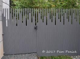 Pin On Fredericksburg Garden
