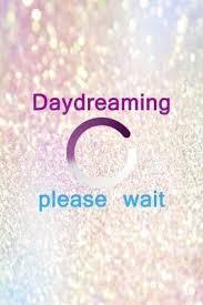 Daydreaming Please Wait : Portia Wilson Jo : 9781703400311