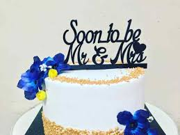 engagement cake quotes to inspire your very own function and