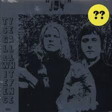 Ty Segall White Fence Joy Vinyl Lp 2018 Us Original Hhv