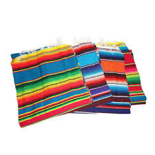 blankets rugs textiles seat covers