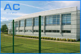 Welded Wire Mesh Fence For Fence Panel Philippine From China Manufacturer Manufactory Factory And Supplier On Ecvv Com