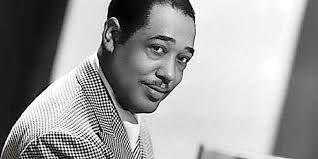 Hear the Duke Ellington Nutcracker Suite at ESU