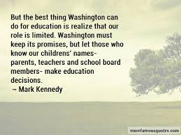 quotes about parents role in education top parents role in