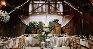 wedding venues in boone north carolina