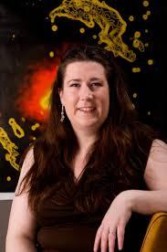 Melanie Johnston-Hollitt - Director Murchison Widefield Array - Pawsey  Supercomputing Centre