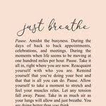 Adriana Stevens (adrianas0144) on Pinterest