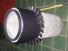 diy carbon air filter easy and