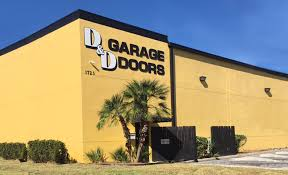garage door installers d d garage doors