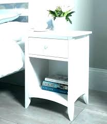 small bedroom bedside table petspress