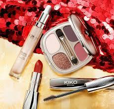 peion between beauty brands in
