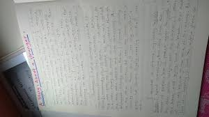 spm essay writing