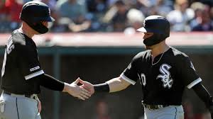 White Sox Weekly 9/7/19: Danny Mendick, Mike Shirley, Aaron Bummer, and  more! | WGN Radio 720 - Chicago's Very Own