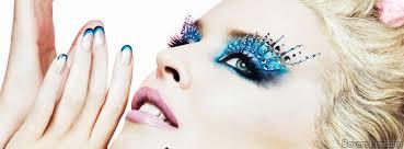 makeup facebook cover coversden