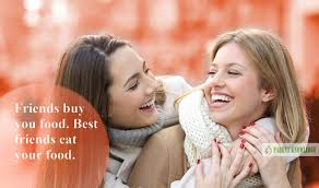 emotional quotes for best friends birthday parentknowledge