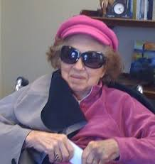 Lula Smith Obituary - Welsh, LA