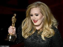 Adele concert ticket touts charge fans £25,000 after snapping up tickets |  Daily Mail Online