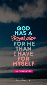 best god quotes and sayings page quotesbook