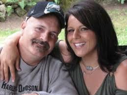 Fundraiser for Jeny Buckley by Melanie Ostenson : Jimmy's Sick Heart