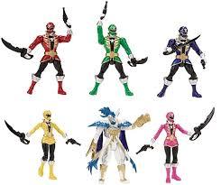 super megaforce toy images from tru