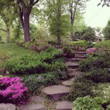 anese garden at delaware park