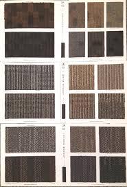 spectrum exceptional flooring from