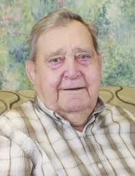 """Merle """"Fat"""" Smith Obituary - Visitation & Funeral Information"""