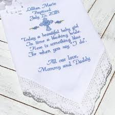 baptism gifts for boys s on wanelo