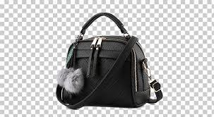 handbag messenger bag leather tote bag