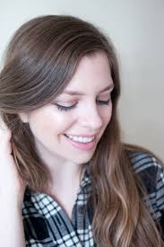 elf makeup tutorial favorite spring