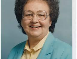 Marilyn Elaine (Johnson) Harms
