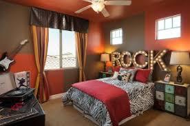 Cool Kids Rooms Maracay Homes