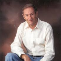 Ray Wood of Counce, TN Obituary - Visitation & Funeral Information