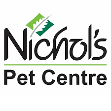 Nichol's Pet Centre - Home | Facebook