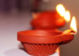 Diwali, lamp, lights, colors, celebration - free image from needpix.com