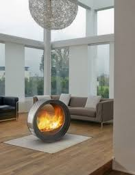 fireplace coffee table indoor fire pit