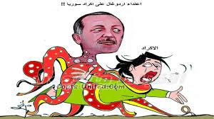 الاسلام  السياسي والنهضة  المعاقة  ..