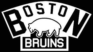 Boston Bruins Winter Classic Logo Car Decal Vinyl Sticker White 3 Sizes Ebay