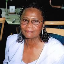 Ada Lavern Howard Obituary - Visitation & Funeral Information