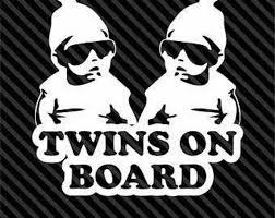 Pin On Twins