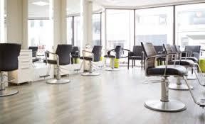toronto hair salons hairdresser
