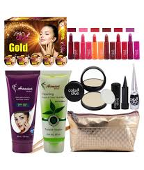 adbeni super saving beauty bo makeup