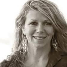 Susan Schmidt (@SusanSchmidt) | Twitter